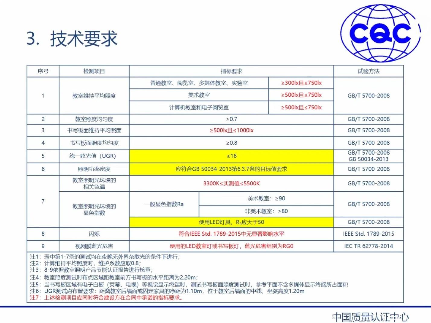 CQC1_(1).jpg