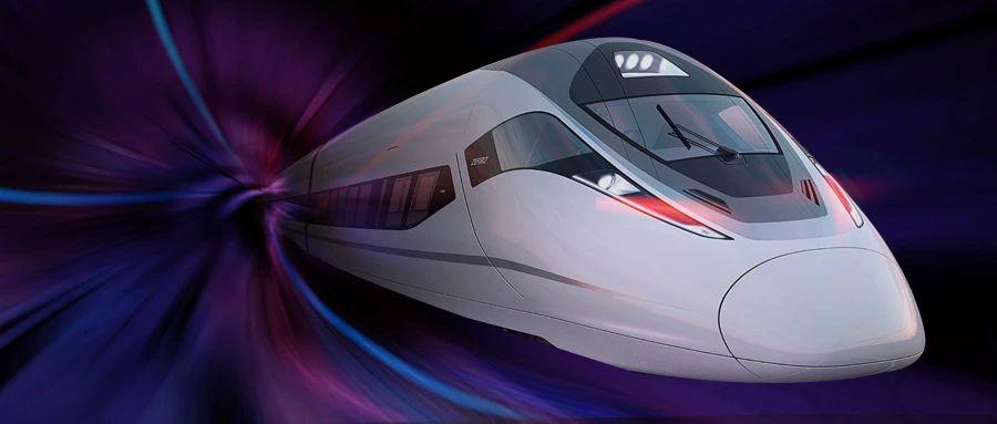 鸿雁高防护配电产品保驾杭州地铁5、16号线建设
