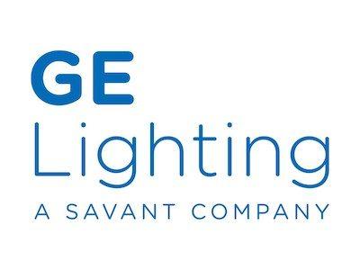 Savant完成对GE照明的收购 Bill Lacey继续担任总裁