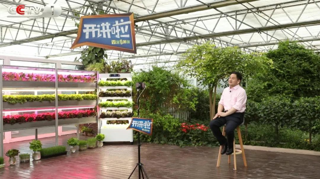 植物工厂央视2.webp.jpg